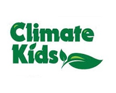 Climate For Kids