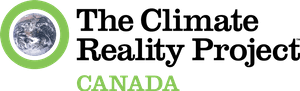 Canada Climate Reality Project