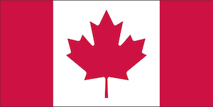 Federal: Government of Canada, Ottawa