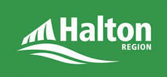 Regional: Halton Regional Chair and Council, Oakville