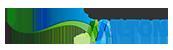 Sustainable Milton Logo